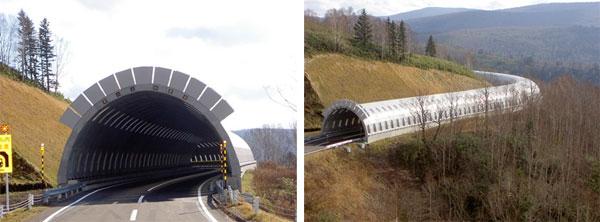 ㈱日本構造橋梁研究所(JBSI)の子会社化のお知ら …